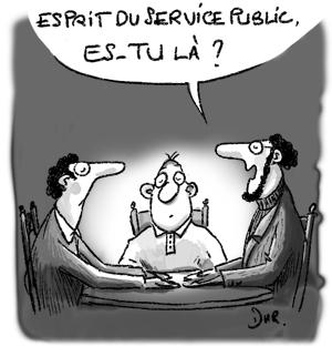 service-public-economie-dette-crise-etat
