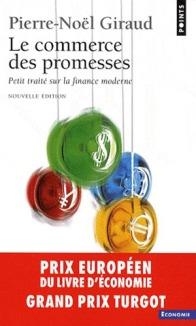 https://deshautsetdebats.files.wordpress.com/2013/05/le-commerce-des-promesses-le-091.jpg