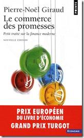 le-commerce-des-promesses-le-09
