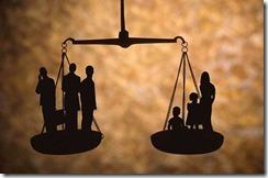 justice_sociale