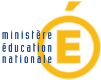 Logo-ministere-education-nat.png