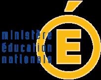 Logo-ministere-education-nat.png