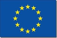 1009490-Drapeau_de_lUnion_européenne