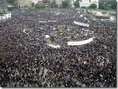 800px-Tahrir_Square_during_Friday_of_Departure