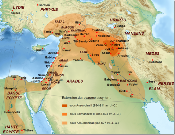776px-Empire_neo_assyrien