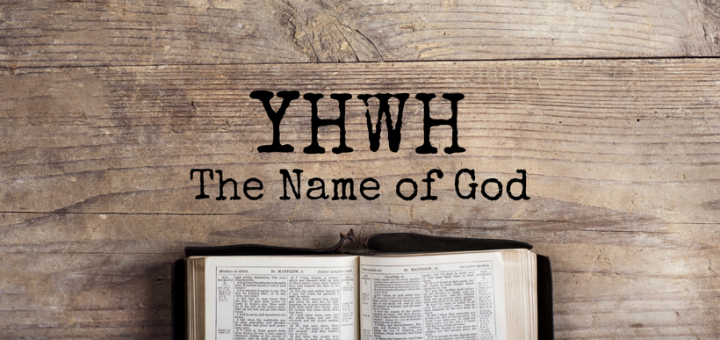 YHWH-the-name-of-god-1-720x340