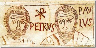 800px-Petrus_et_Paulus_4th_century_etching