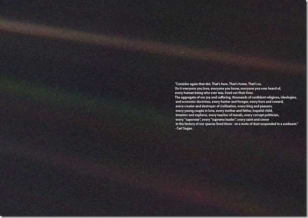 carl-sagan-quote-the-pale-blue-dot.-space-print-poster-canvas.-sizes-a1-a2-a3-a4-3813-p