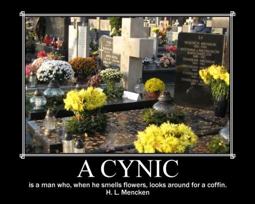 cynic.jpg