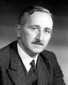 Friedrich Hayek 576x720