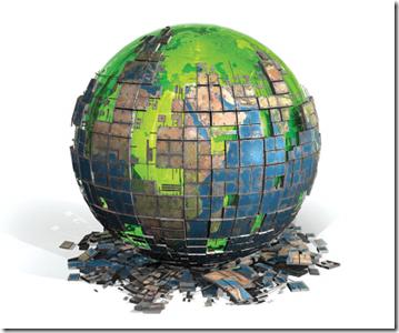 crise ecologique