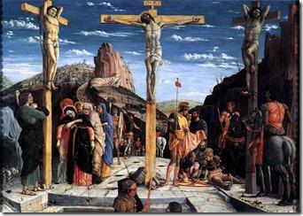 andreamantegna_crucifixion